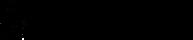 Warderlüüd eG